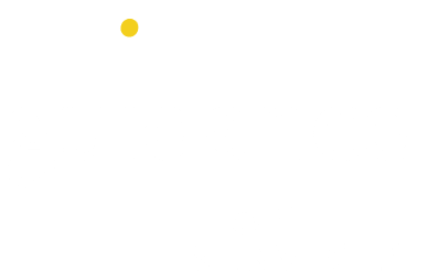 Guidance Home Services Logo